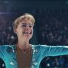 Blu-ray review 'I, Tonya' - Het echte werk van Margot Robbie!