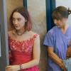 Het filmuniversum dringt door tot de indiefilm