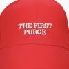 Vijfde 'The Purge' wordt mogelijk 'The Last Purge'
