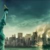 Brute trailer WOII nazi-horrorfilm 'Overlord' van J.J. Abrams!