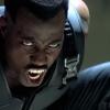 Wesley Snipes betrokken bij 'Blade'-reboot?