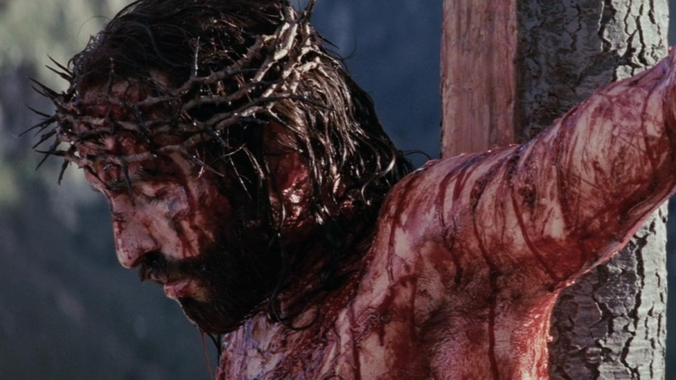 Tweede 'Passion of the Christ' draait om wederopstanding