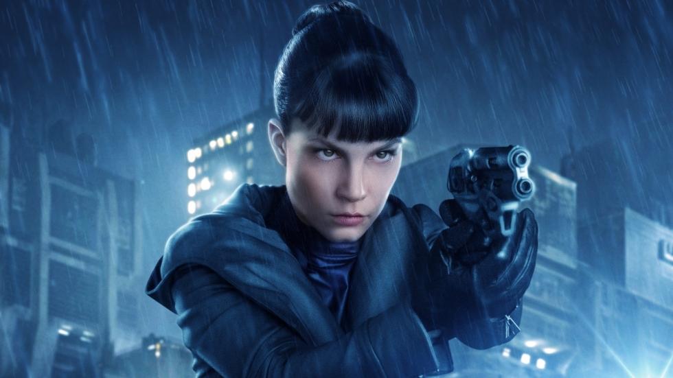 De films die deze maand op Blu-ray verschijnen