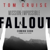 Actievolle eerste trailer 'Mission: Impossible - Fallout'!