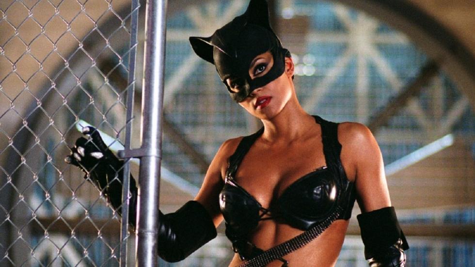 De 10 slechtste superheldenfilms