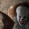 'It: Chapter 1 & 2' - Flink griezelen met Pennywise [Blu-ray]