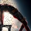 Shatterstar bevestigd voor 'Deadpool 2'