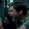 'De 5 slechtste Netflix-films tot op heden'