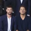 Eeuwige clash tussen Marvel vs. DC films beslist