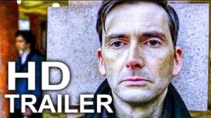 Bad Samaritan (2018) video/trailer