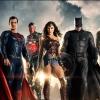 Nieuwe concept art toont begrafenis Batman in Millers 'Justice League'