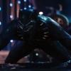 Recensie: 'Black Panther'