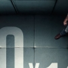 Eerste spannende trailer nieuwe thriller '10x10'