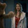 Moordlustige teddyberen komen je straks halen
