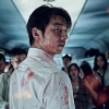 TV-tips week 7: Train to Busan, Braveheart & meer
