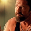 Gerard Butler in post-apocalyptische actiefilm 'Afterburn'