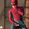Woedende Sony-bazin gooide sandwich naar Kevin Feige na aanbod 'Spider-Man'