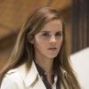 Emma Watson steunt gelijkheid-fonds met één miljoen pond