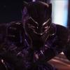 Marvel baas noemt 'Black Panther' beste MCU-film