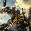 Peter Cullen wil spin-off rond Optimus Prime
