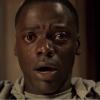 Nu op Netflix: De ijzersterke horrorfilm 'Get Out' van Jordan Peele