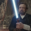 Het geluid van 'Star Wars: The Last Jedi' ontleed in 'The Ford of Sound' trailer