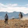 Trailer 'Five Fingers for Marseilles': nieuwe western waar je die niet verwacht