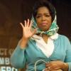 Donald Trump daagt Oprah Winfrey uit