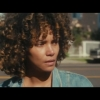 Trailer 'Kings': Halle Berry, Daniel Craig en Los Angeles in chaos