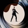 Productieproces 'Bond 25' moeizaam door ontwikkeling meerdere scripts