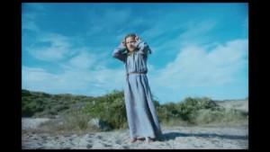 Jeannette (2017) video/trailer