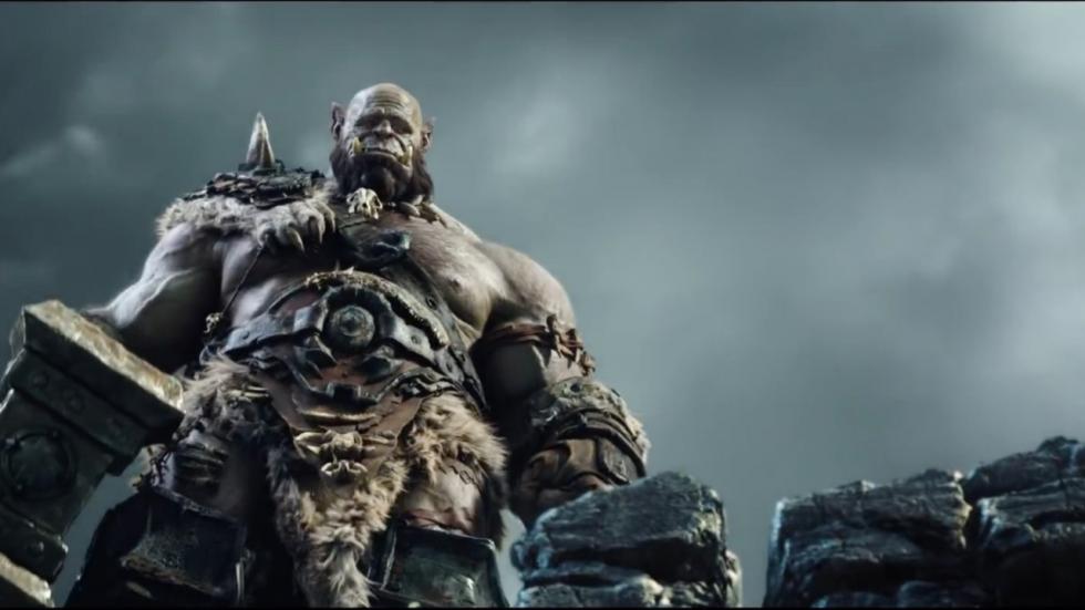Werk aan 'Warcraft'-vervolg ligt stil