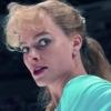 Bioscoopfilms week 7: I, Tonya, Hannah & meer