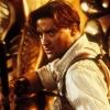 Brendan Fraser beweert te zijn aangerand door topman uit Hollywood