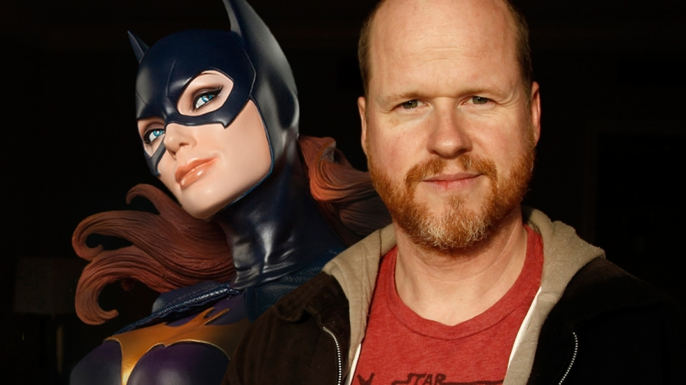 Joss Whedon verlaat DC-film 'Batgirl'