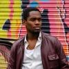 Eerste trailer 'Yardie', Idris Elba's regiedebuut