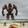 Trailer 'Atlantic Rim: Resurrection': concurrentie voor 'Pacific Rim'