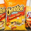 Biopic over bedenker 'Flamin' Hot' Cheetos in de maak