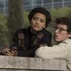 Kiersey Clemons wordt de nieuwe liefde van Zorro in Zorro-reboot 'Z'
