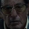 Officiële trailer 'Paterno' toont Al Pacino als in ongenade gevallen footballcoach