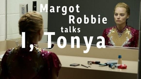Kremode and Mayo - Margot robbie interviewed by simon mayo