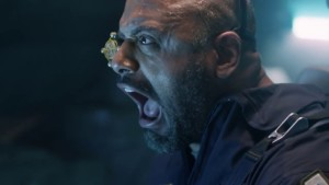 Atlantic Rim 2 (2018) video/trailer