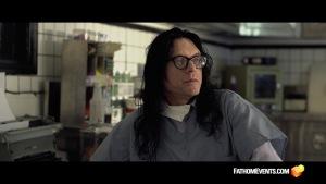 Best F(r)iends (2017) video/trailer