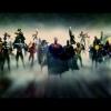 Waar het mis ging met 'Justice League'