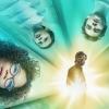 Disney's flop 'A Wrinkle in Time' niet in Nederlandse bioscoopzalen