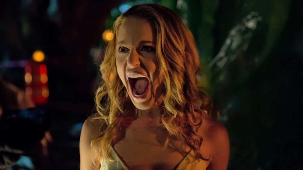 Blu-ray review 'Happy Death Day' - Groundhog-horror!