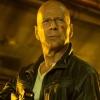 Walt Disney schrapt ook 'Die Hard 6' a.k.a. 'McClane' (en tig andere films)