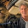 Uitgelekt fotobewijs: jonge Luke Skywalker weggeknipt uit 'The Force Awakens'