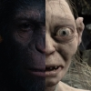 'De Sméagol-beslissing of de Gollum-beslissing'