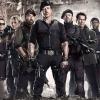 Sylvester Stallone stuurt 'The Expendables' naar de hel